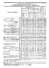 Moniteur belge: journal officiel. 1861,3