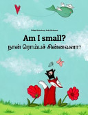 Am I Small  Nan Rompac Cinnavala  PDF