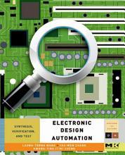 Electronic Design Automation PDF