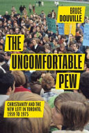 Download The Uncomfortable Pew Book