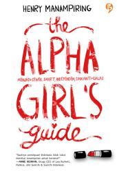 The Alpha Girl's Guide