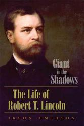 Giant in the Shadows PDF