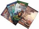 DragonLance Chronicles Gift Set PDF