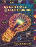 Essentials of Electronics with MultiSIM CD ROM PDF