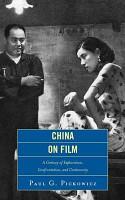 China on Film PDF