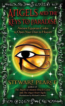 Angels And The Keys To Paradise Book PDF