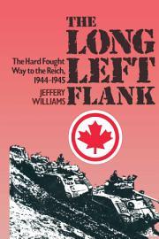 The Long Left Flank PDF