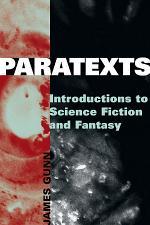 Paratexts