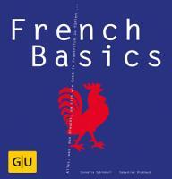 French Basics PDF
