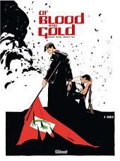 L'Or et le sang - Tome 04: Khalil