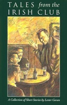 Tales from the Irish Club