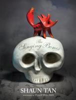 The Singing Bones PDF