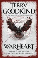 Warheart PDF