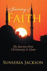 A Journey Of Faith Book PDF