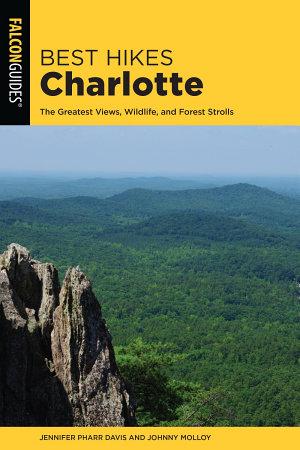 Best Hikes Charlotte PDF