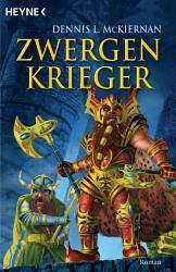 Zwergenkrieger PDF