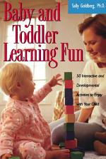 Baby And Toddler Learning Fun