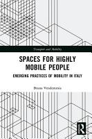 Spaces for Highly Mobile People PDF