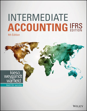Intermediate Accounting IFRS PDF