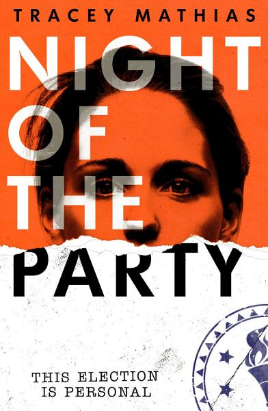 Download Night of the Party Book