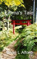 Emma's Tale