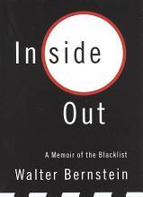Inside Out PDF