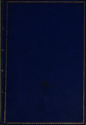Religions of India: Vedic Period - Brahmanism