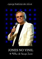 Jones No Vinil