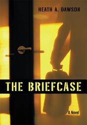 The Briefcase PDF