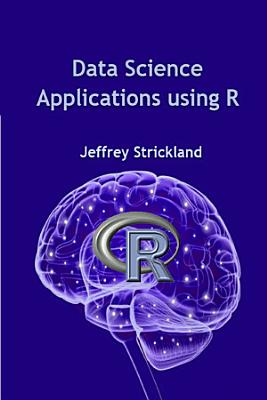 Data Science Applications using R PDF