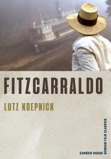 Fitzcarraldo PDF