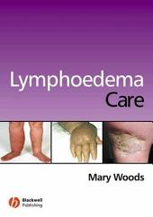 Lymphoedema Care