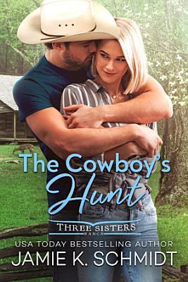 The Cowboy s Hunt
