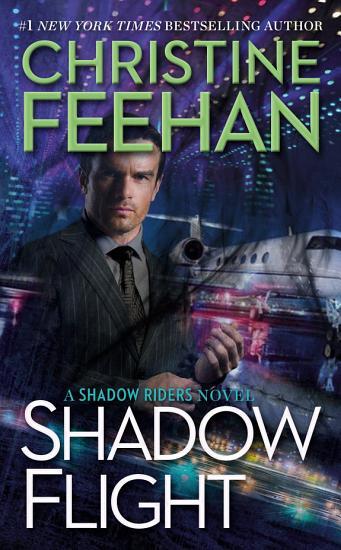 Shadow Flight PDF