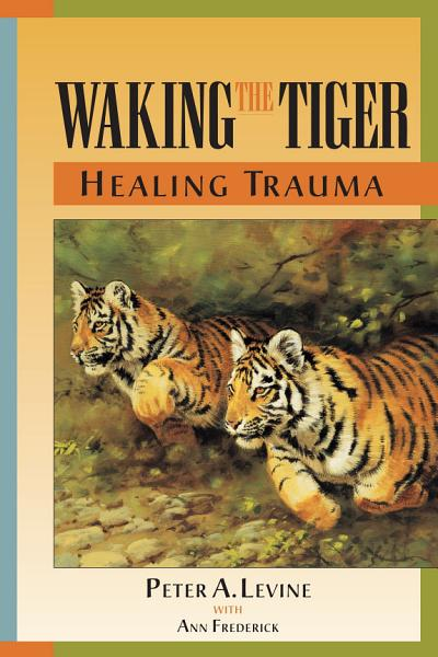 Download Waking the Tiger Book