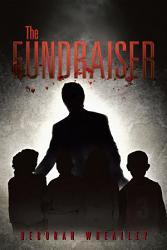 The Fundraiser Book PDF