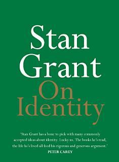 On Identity Book