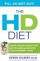 The HD Diet PDF