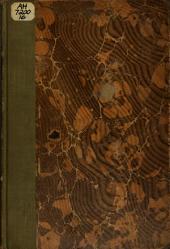 De xii tabularum lege a Graecis petita: quaestiones philologae. Dissertatio inauguralis