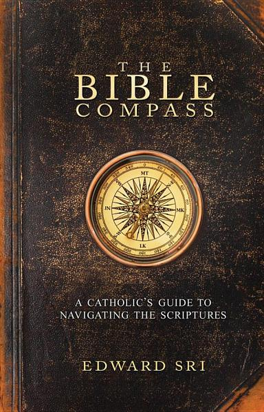 The Bible Compass