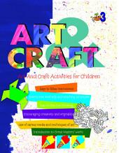 Art & Craft 3