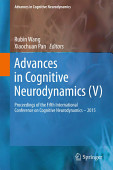 Advances In Cognitive Neurodynamics V