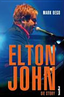 Elton John PDF