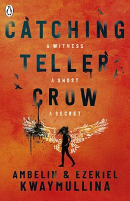 Catching Teller Crow
