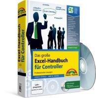 Das gro  e Excel Handbuch f  r Controller PDF