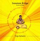 Sanatan Kriya  Essence Of Yoga PDF