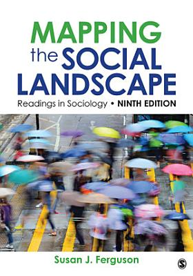 Mapping the Social Landscape