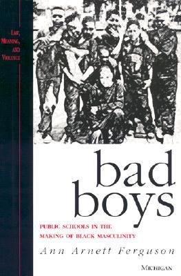 Download Bad Boys Book