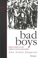 Bad Boys PDF