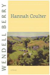 Hannah Coulter Book PDF